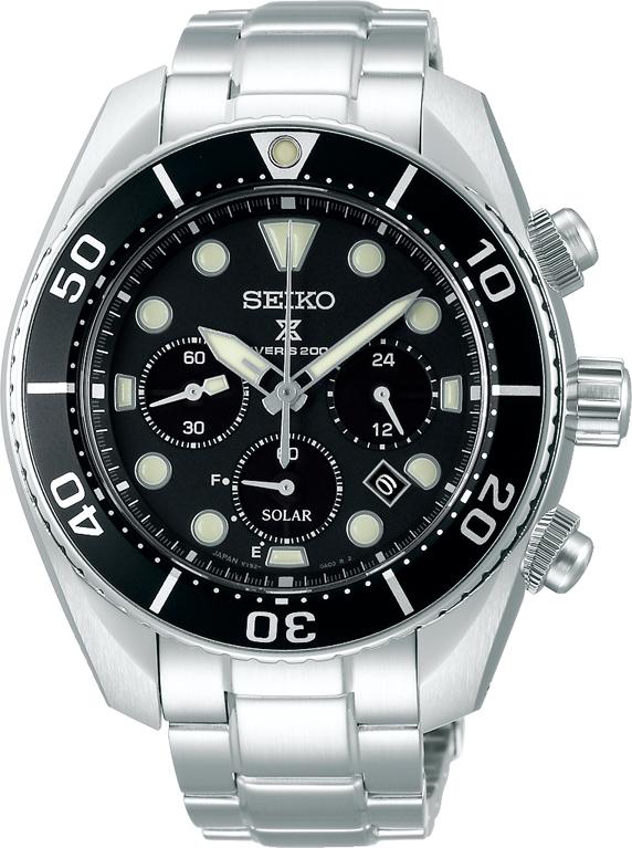 プロスペックス PROSPEX セイコー SEIKO SBDL061 ダイバースキューバ コアショップ限定モデル 正規品 腕時計