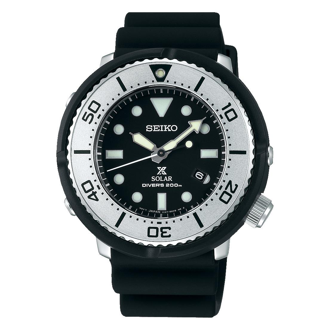 プロスペックス PROSPEX セイコー SEIKO SBDN047 LOWERCASEプロデュースモデル 正規品 腕時計