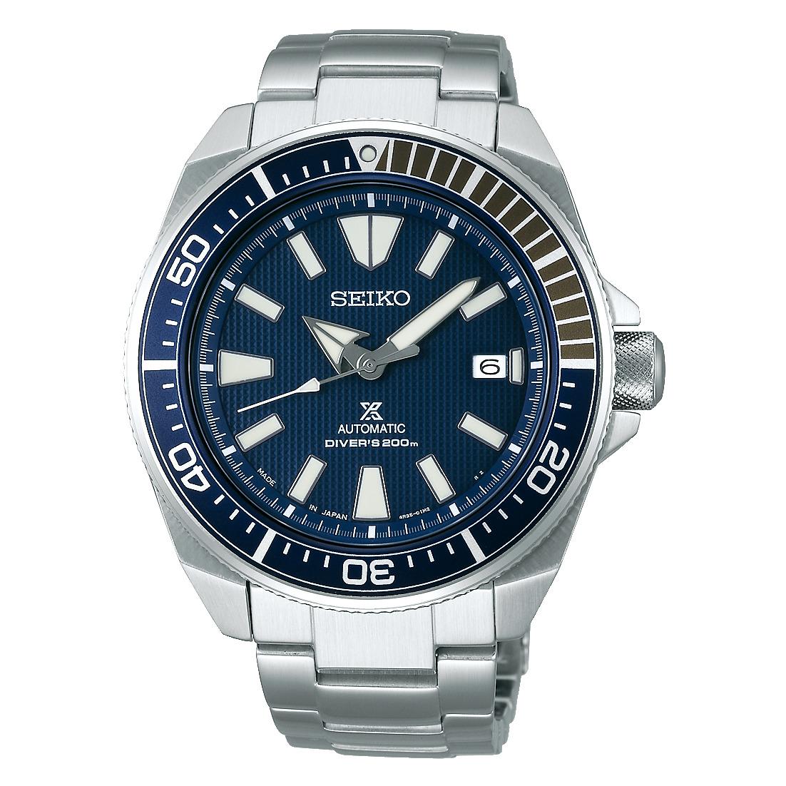 プロスペックス PROSPEX セイコー SEIKO SBDY007 ダイバースキューバ 正規品 腕時計