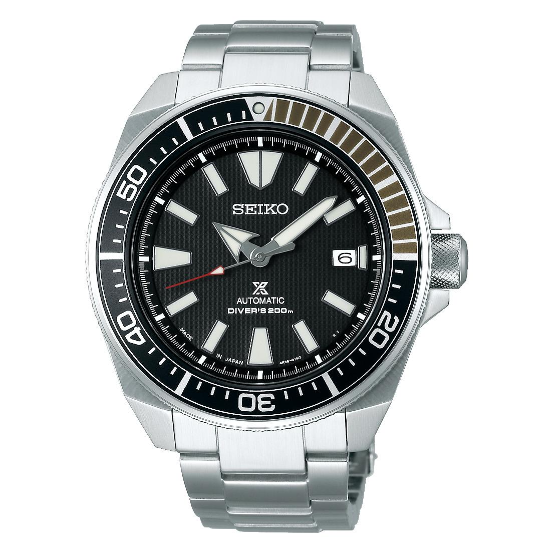 正規品 SEIKO PROSPEX セイコー プロスペックス SBDY009 ダイバースキューバ 腕時計