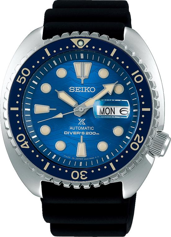 プロスペックス PROSPEX セイコー SEIKO SBDY047 ダイバースキューバ 正規品 腕時計