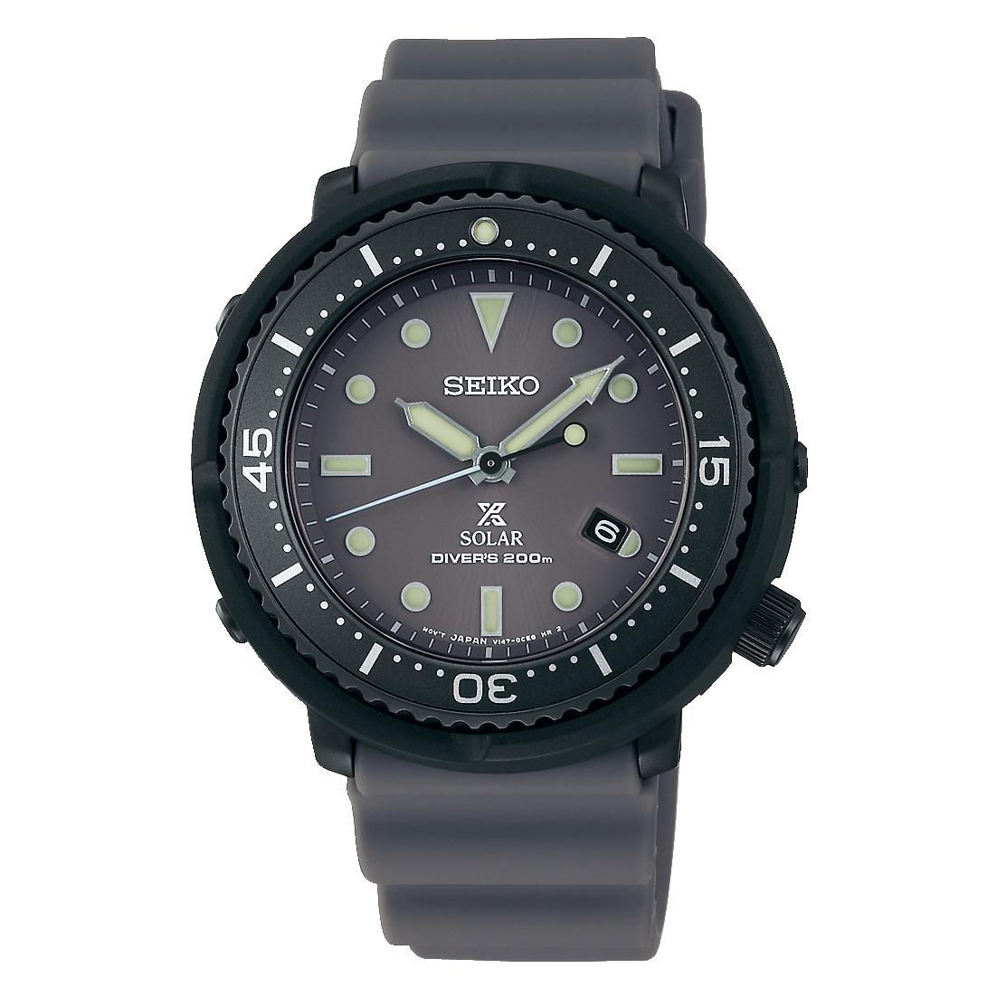 正規品 SEIKO PROSPEX セイコー プロスペックス STBR023 LOWERCASEプロデュース 腕時計