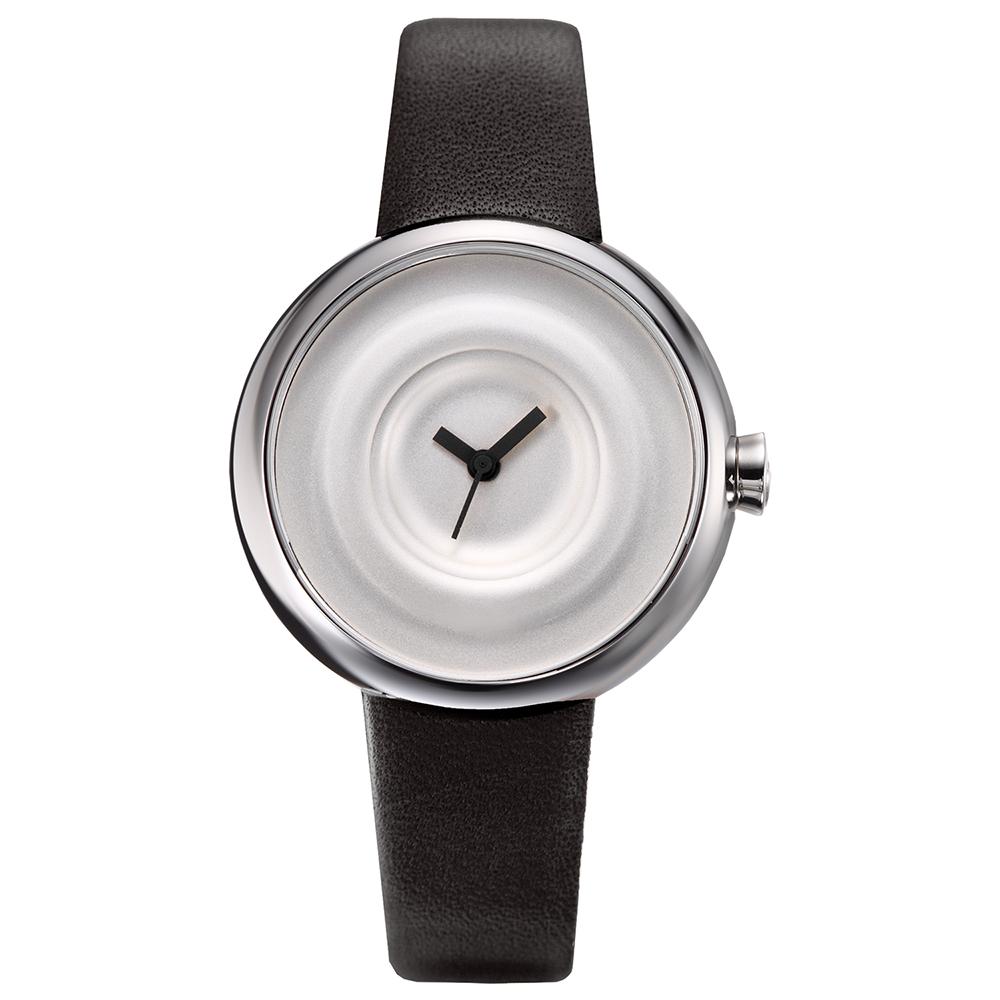 正規品 TACS タックス TS1301A リトルドロップ 腕時計