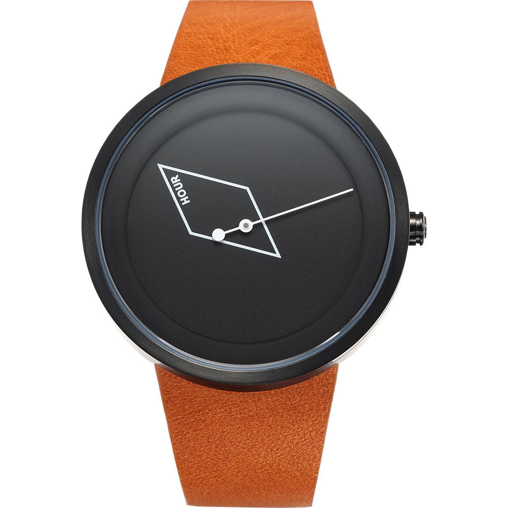 正規品 TACS タックス TS1501B PLP 腕時計