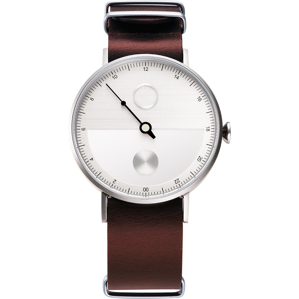 タックス TACS TS1602A デイ&ナイト 正規品 腕時計