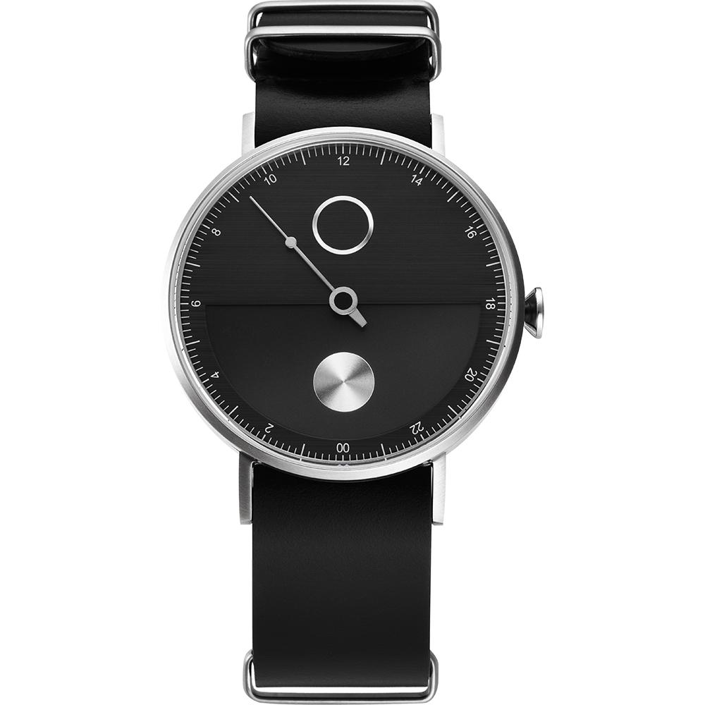 タックス TACS TS1602B デイ&ナイト 正規品 腕時計