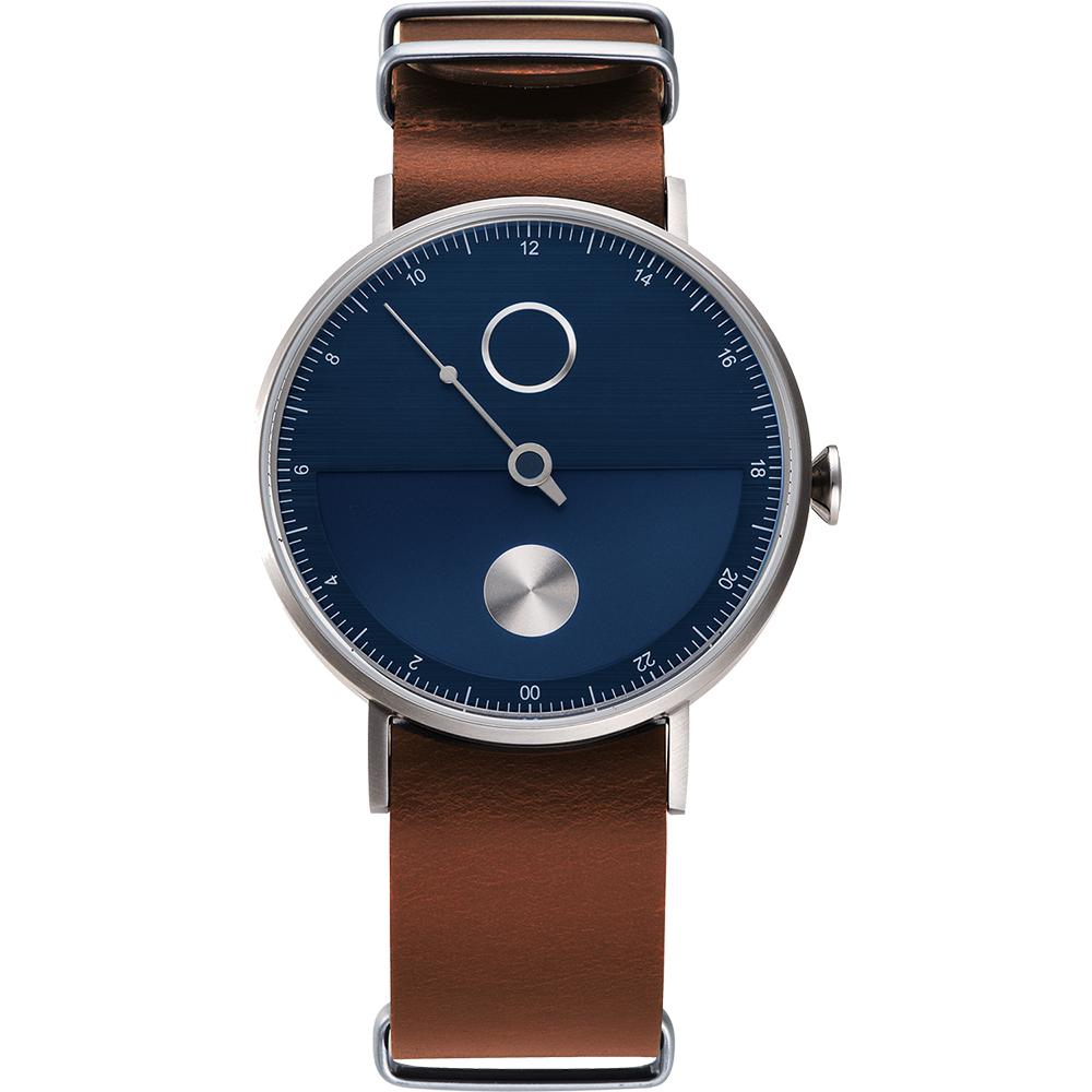 タックス TACS TS1602C デイ&ナイト 正規品 腕時計