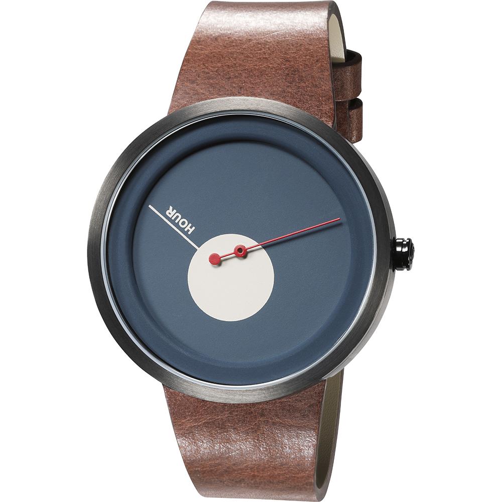 タックス TACS TS1701A PLP2 正規品 腕時計
