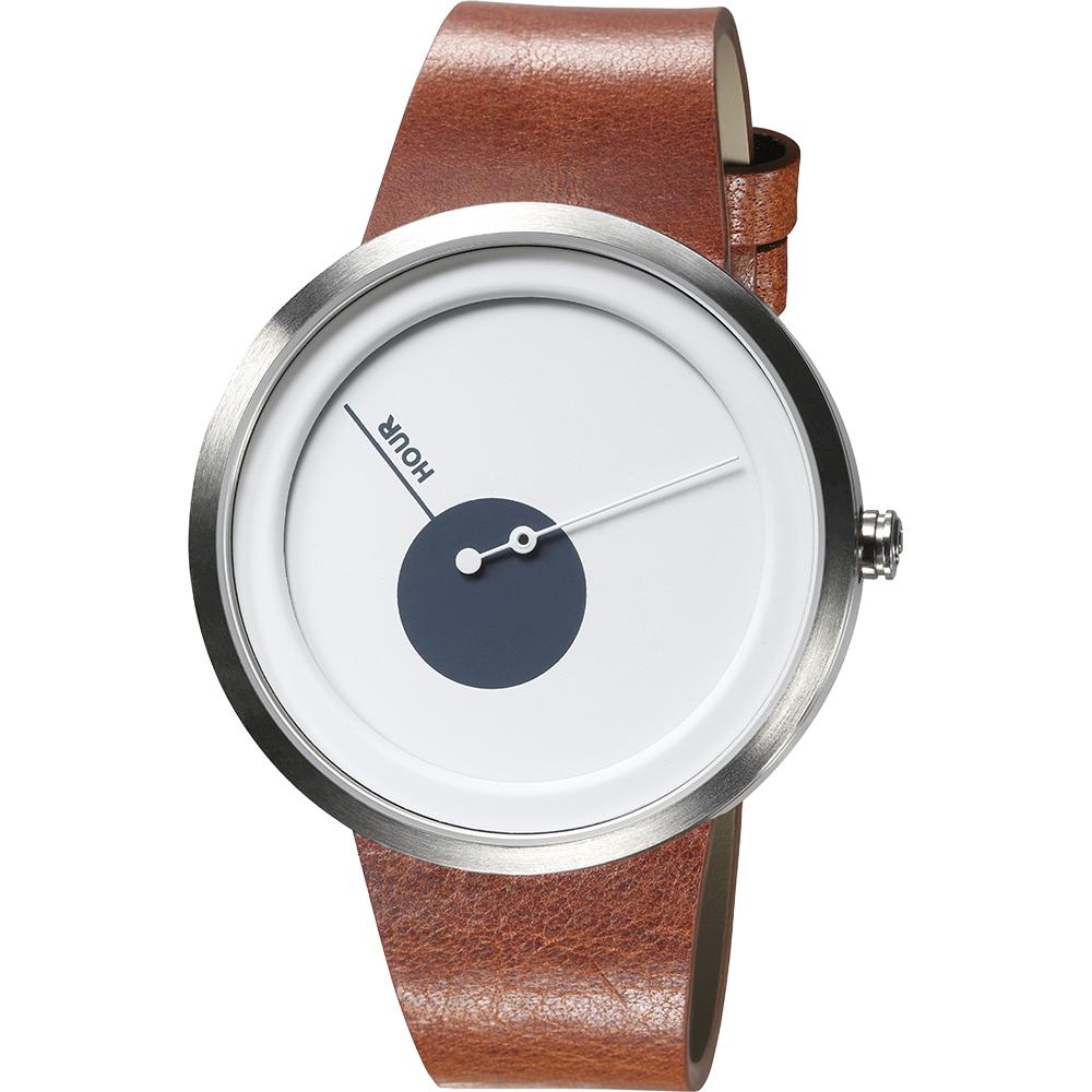 タックス TACS TS1701B PLP2 正規品 腕時計