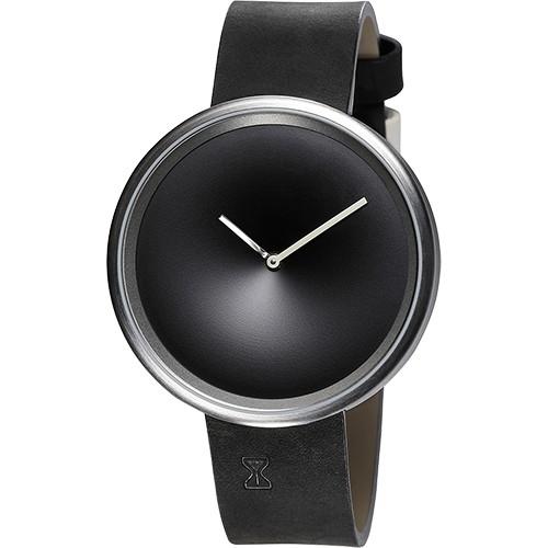 正規品 TACS タックス TS1801A タイムグラス 腕時計