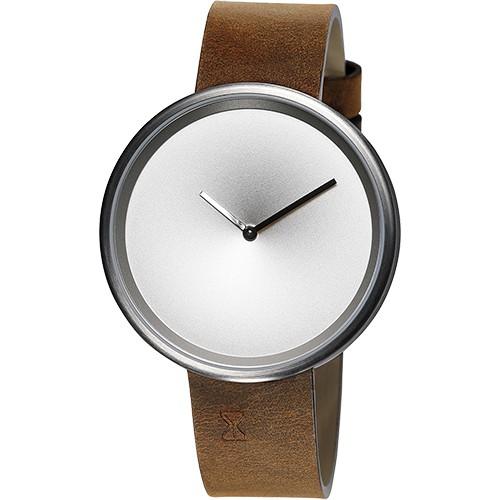 正規品 TACS タックス TS1801B タイムグラス 腕時計