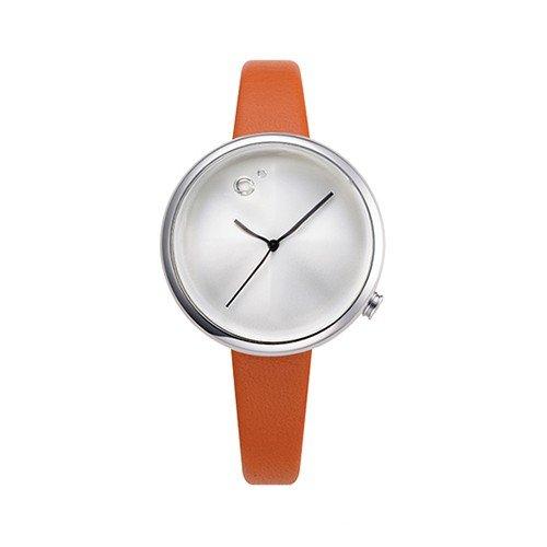 正規品 TACS タックス TS1802A アイシクル 腕時計