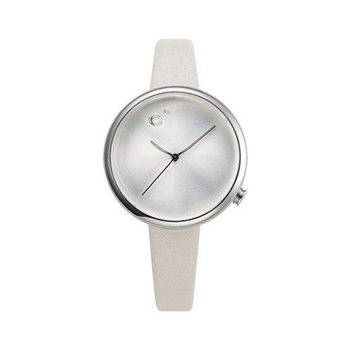 正規品 TACS タックス TS1802B アイシクル 腕時計
