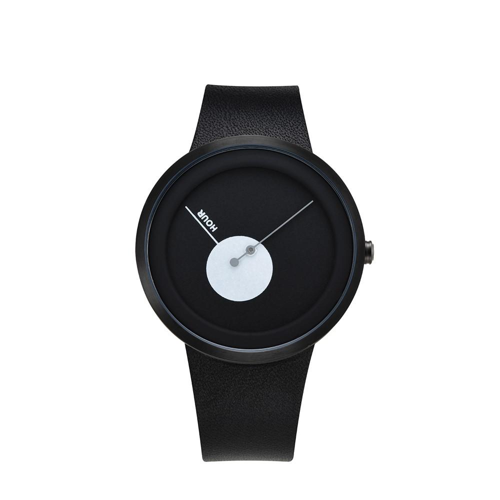 正規品 TACS タックス TS1804A PLP2 日本限定モデル 数量限定 腕時計