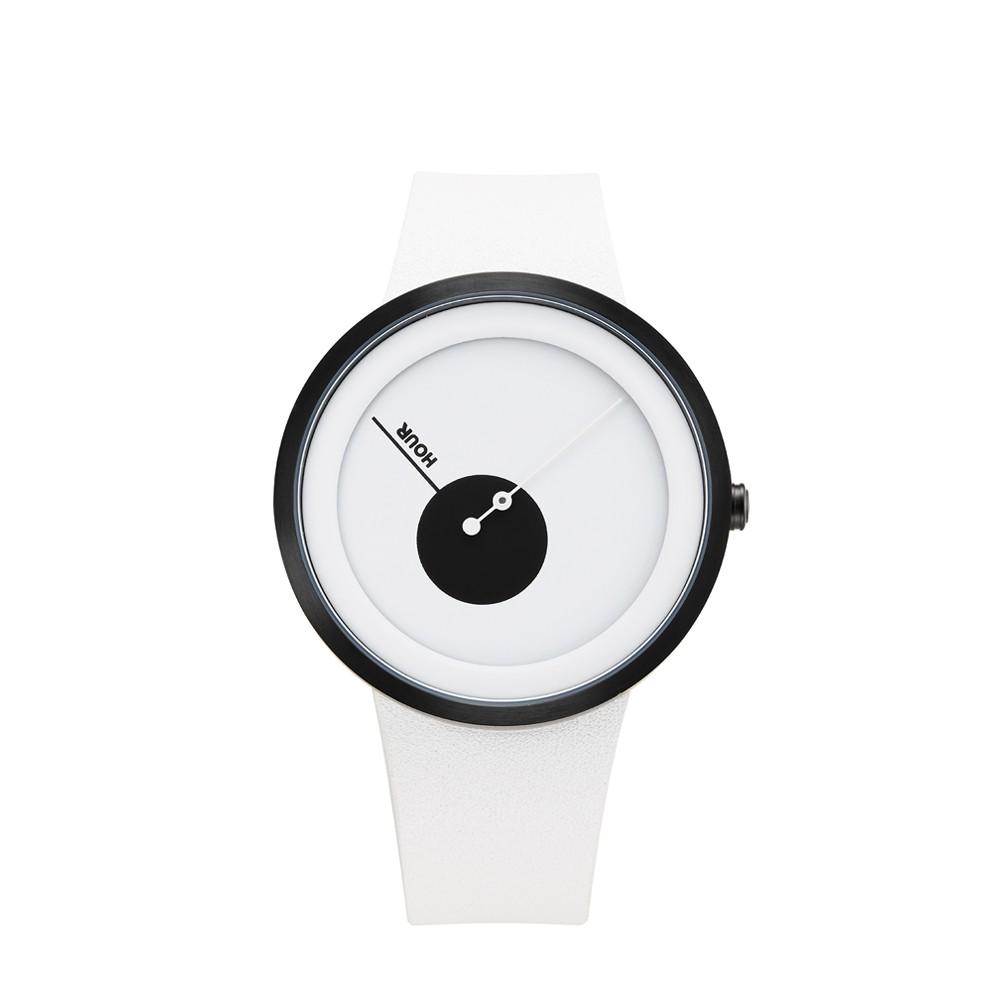 正規品 TACS タックス TS1804B PLP2 日本限定モデル 数量限定 腕時計