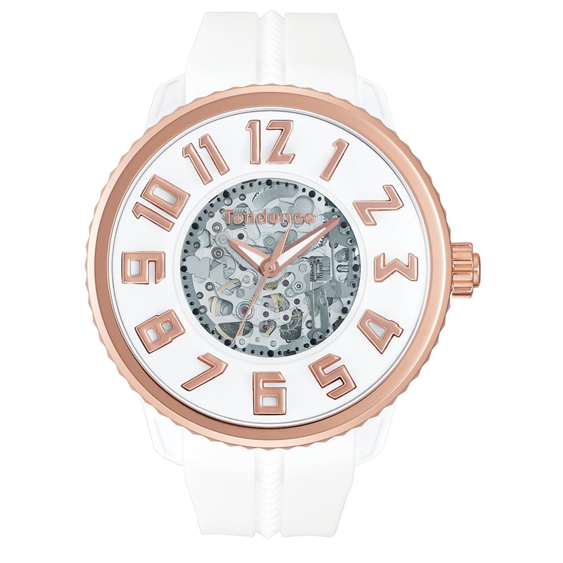 正規品 Tendence テンデンス TG491004 スポーツ 腕時計