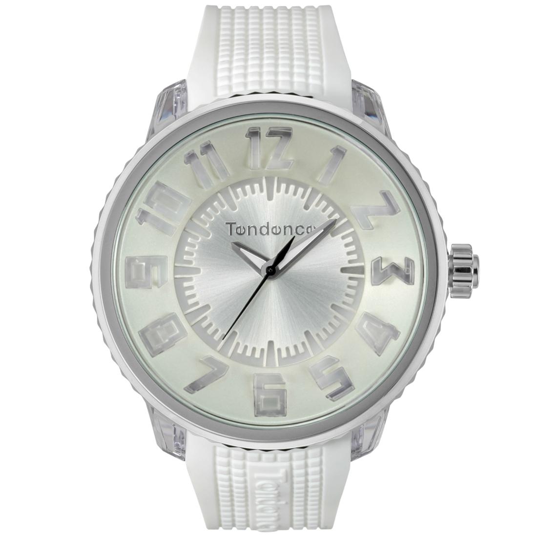 【今ならオーバーサイズノートプレゼント】 テンデンス Tendence TY532003 フラッシュ 正規品 腕時計