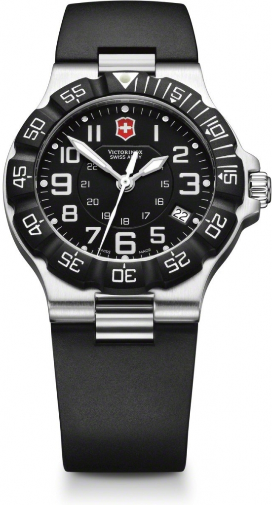 "VICTORINOX 241343 ""Active SUMMIT XLT"""
