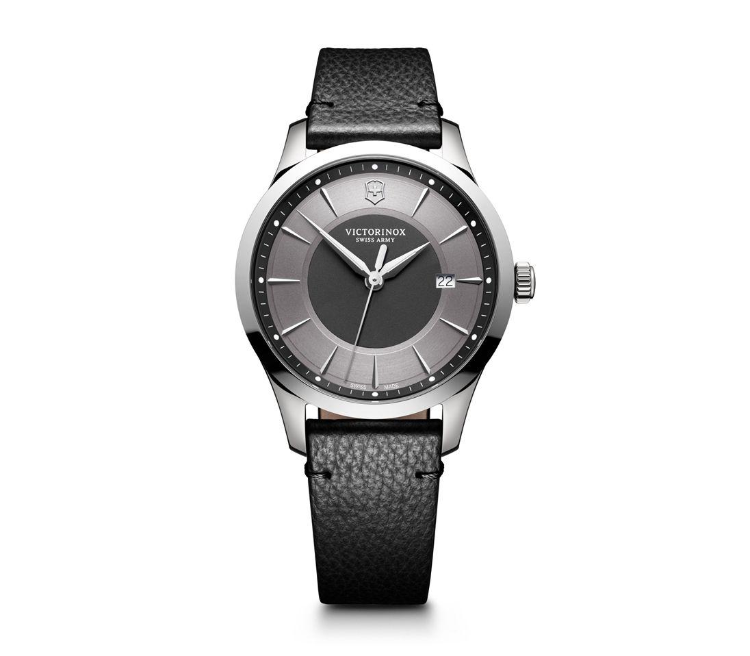 ビクトリノックス VICTORINOX 241804 アライアンス 正規品 腕時計
