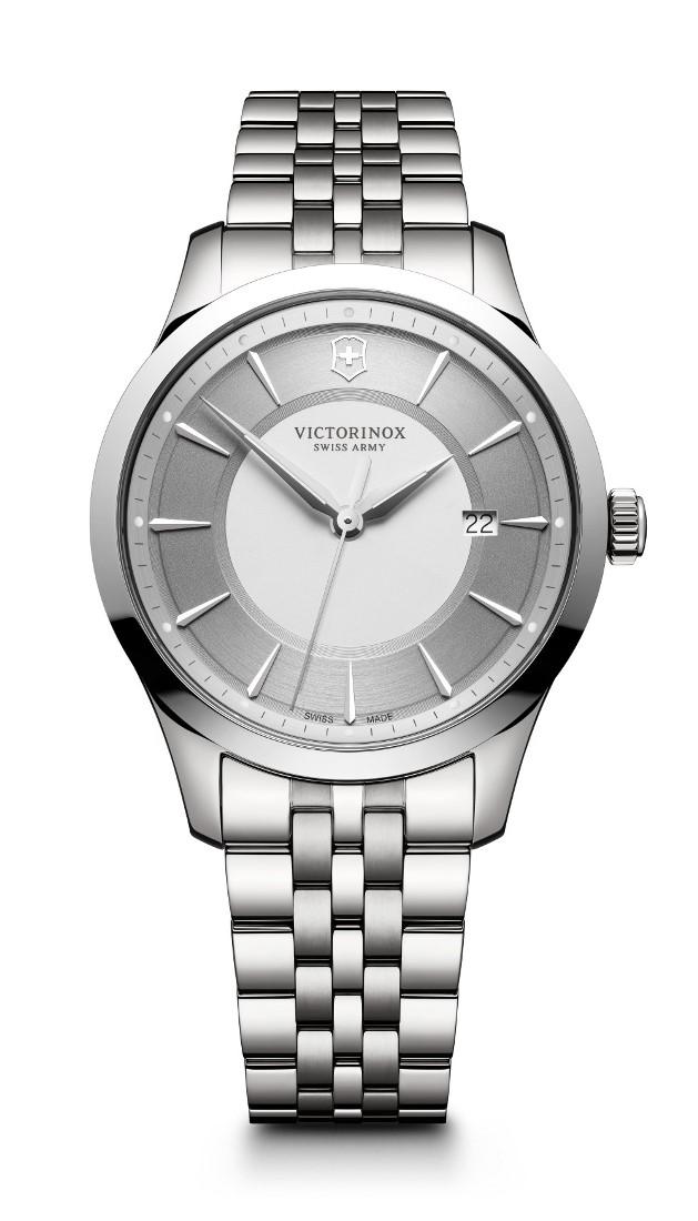 ビクトリノックス VICTORINOX 241822 アライアンス 正規品 腕時計
