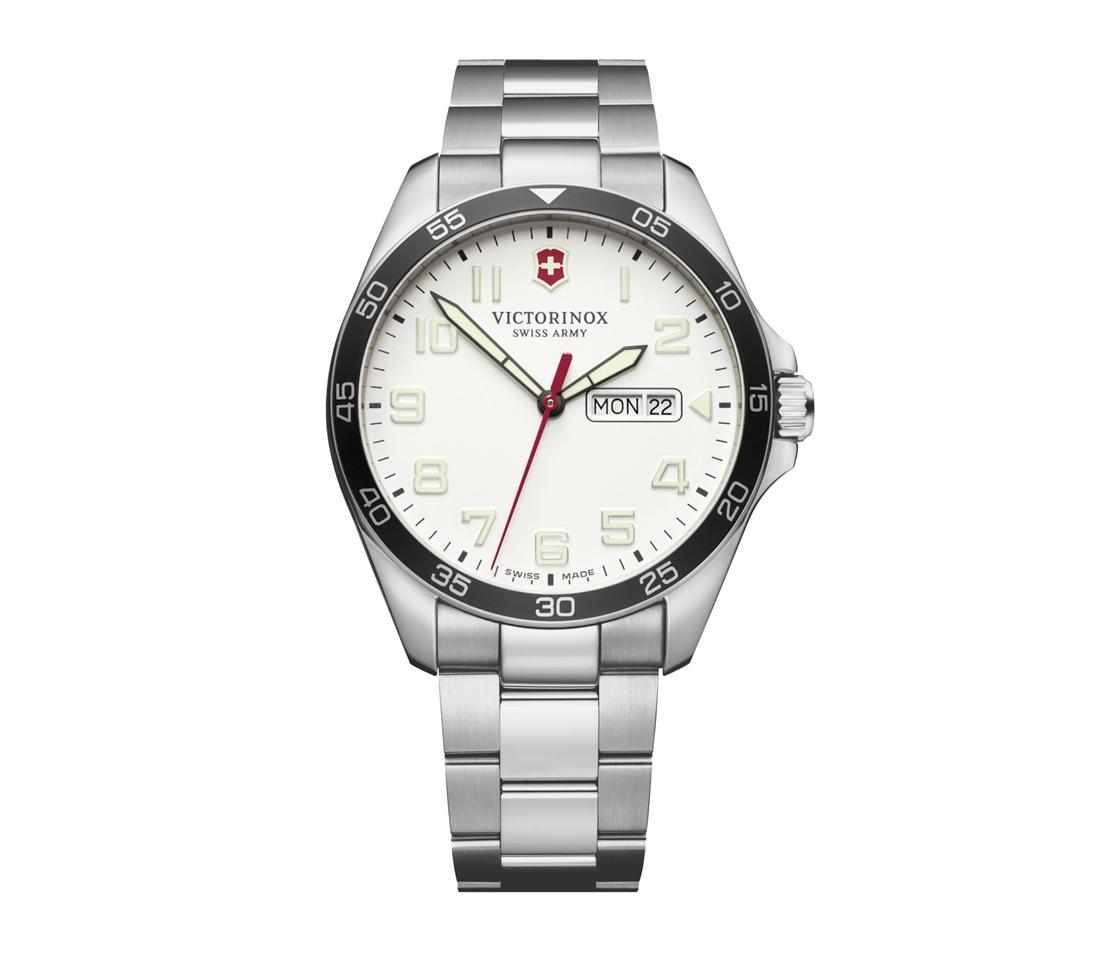 ビクトリノックス VICTORINOX 241850 フィールドフォース 正規品 腕時計