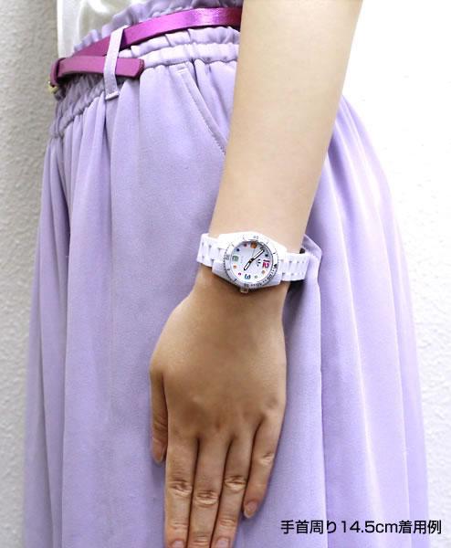 8d6bb4e39b アディダスadidasoriginalsADH2941海外モデル人気シリーズBRISBANEminiブリスベンミニレディースウォッチキッズにも腕時計新品