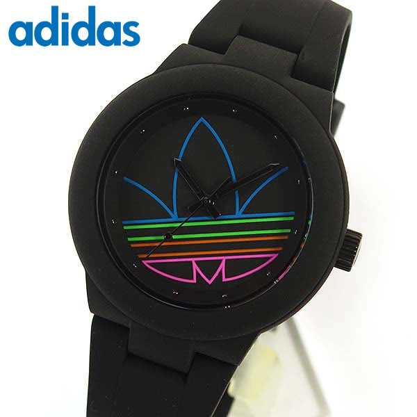 adidas watches india