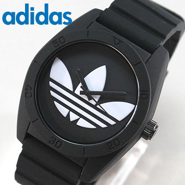 adidas originals watch #giftsforher | adidas Horloges