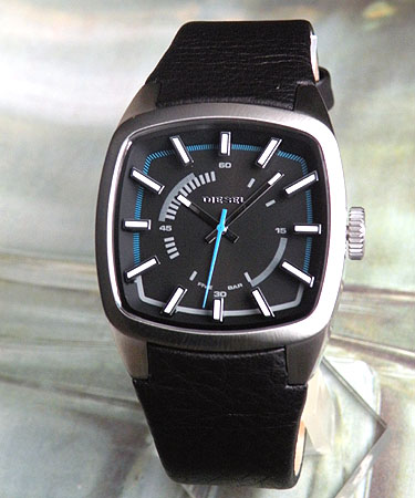 mens watches nordstrom