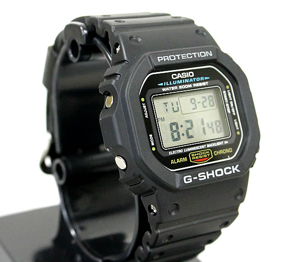 watch store kato tokeiten box version and i 39 m selling sale g shock watches mens watch 6600. Black Bedroom Furniture Sets. Home Design Ideas