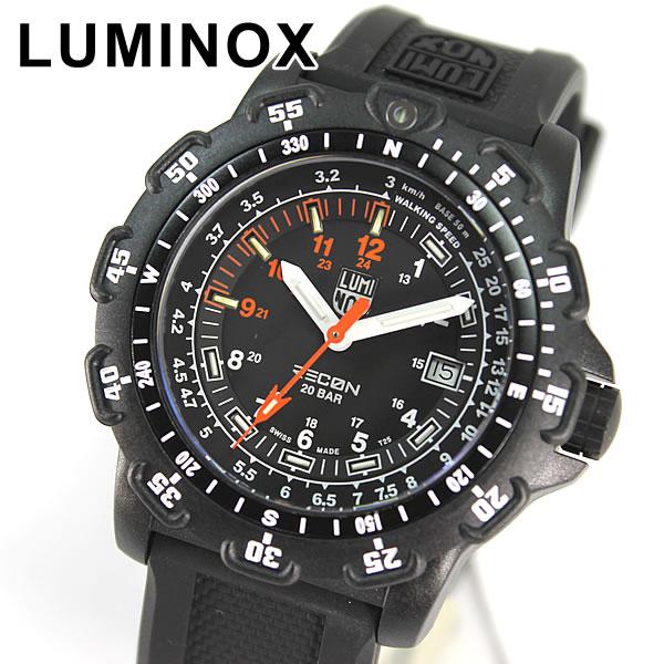 【送料無料】LUMINOX ルミノックス リーコンポイントマン Luminox 8821KM ミリタリーウォッチ 誕生日プレゼント 男性 ギフト