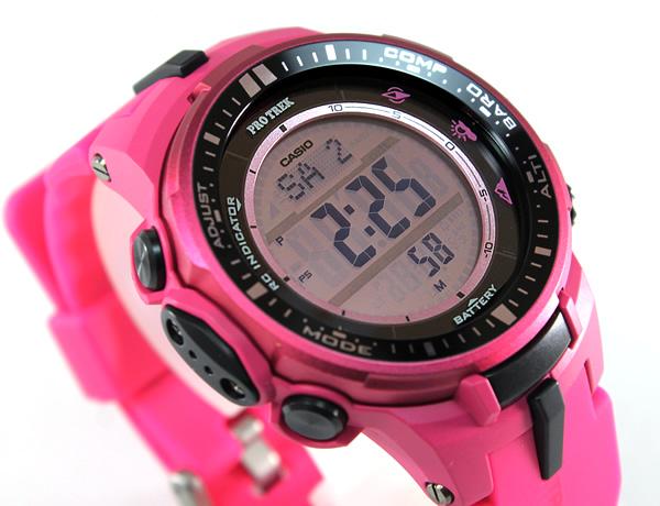 Касио часы мужские 3000 руб