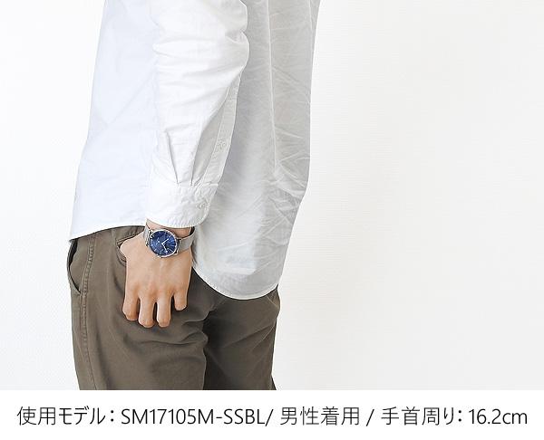 【】 Salvatore Marra サルバトーレマーラ SM17105M メンズ 腕時計 メタル カレンダー クオーツ アナログ 黒 ブラック 白 ホワイト 青 ネイビー ピンクゴールド  ローズゴールド 銀 シルバー 国内正規品 誕生日プレゼント 男性 ギフト