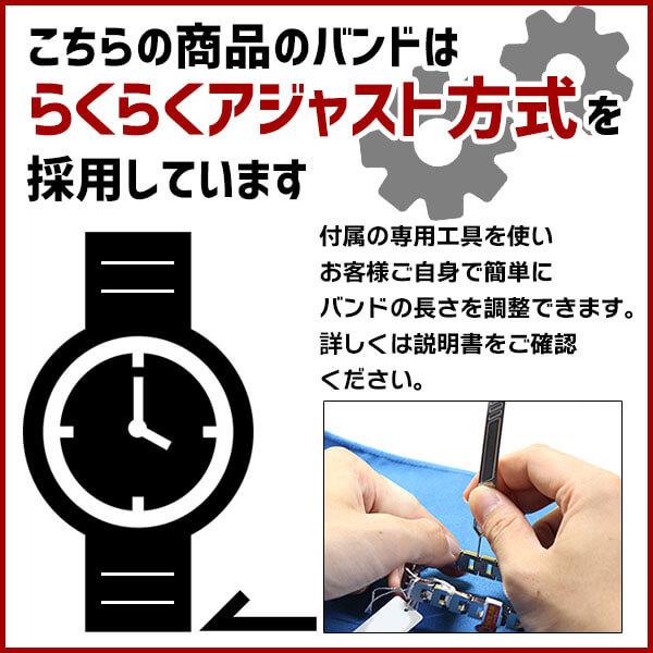 サコッシュ付き SEIKO セイコー WIREDf ワイアードf ソーラーコレクション AGED099 レディース 腕時計 メIEH29DW