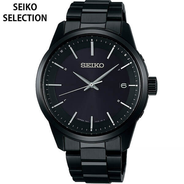 <メンズ>電波ソーラー腕時計、軽くてリーズナブルに買えるものを教えてください!