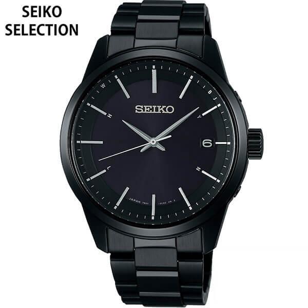 quality design fe97a 10b73 電波ソーラー腕時計 軽い&安いおすすめランキング【1ページ ...
