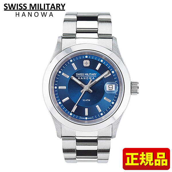 【送料無料】SWISS MILITARY ELEGANT PREMIUM スイスミリタリー エレガントプレミアム ML-301 ML301 メンズ 腕時計 国内正規品 誕生日プレゼント 男性 ギフト