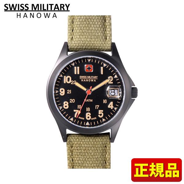 【送料無料】SWISS MILITARY スイスミリタリー CLASSIC クラシック ML-388 ML388 国内正規品 メンズ 腕時計 クオーツ カジュアル アナログ 誕生日プレゼント 男性 クリスマス ギフト