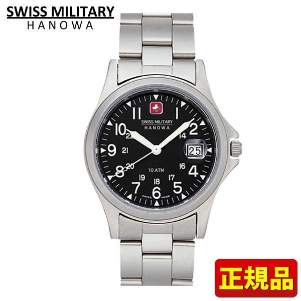 【送料無料】SWISS MILITARY CLASSIC スイスミリタリー 腕時計時計 クラシック ML-17 ML17 メンズ国内正規品 誕生日プレゼント 男性 ギフト