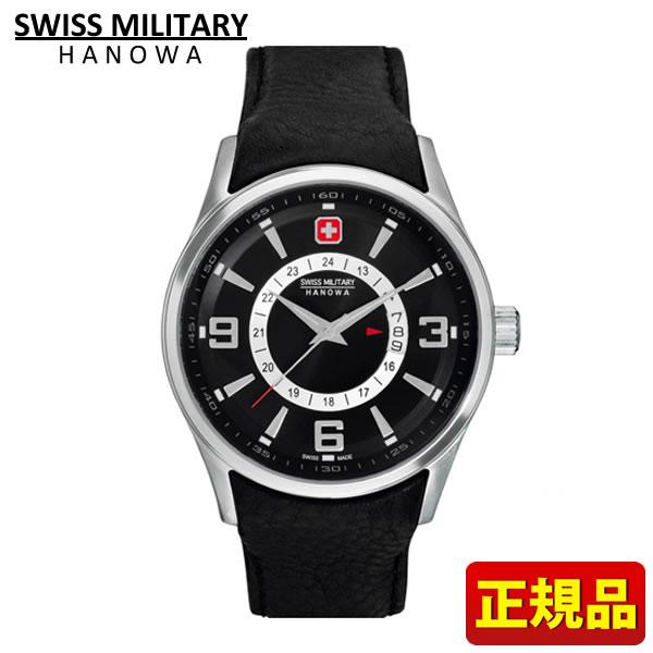 【送料無料】SWISS MILITARY NAVALUS スイスミリタリー 腕時計時計 ナバロス ML-276 ML276 メンズ 国内正規品 誕生日プレゼント 男性 ギフト