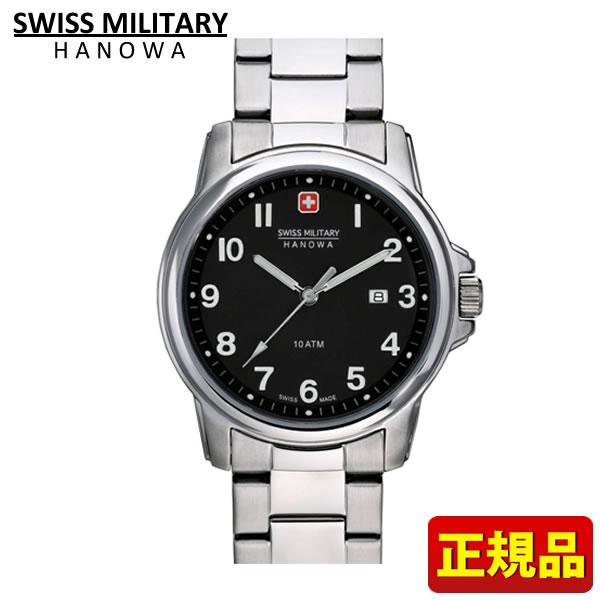 【送料無料】SWISS MILITARY CLASSIC スイスミリタリー 腕時計時計 クラシック ML-281 ML281 メンズ国内正規品 誕生日プレゼント 男性 父の日 ギフト