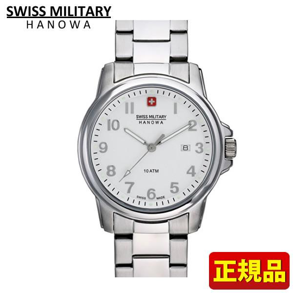 【送料無料】SWISS MILITARY CLASSIC スイスミリタリー 腕時計時計 クラシック ML-282 ML282 メンズ国内正規品 誕生日プレゼント 男性 クリスマス ギフト