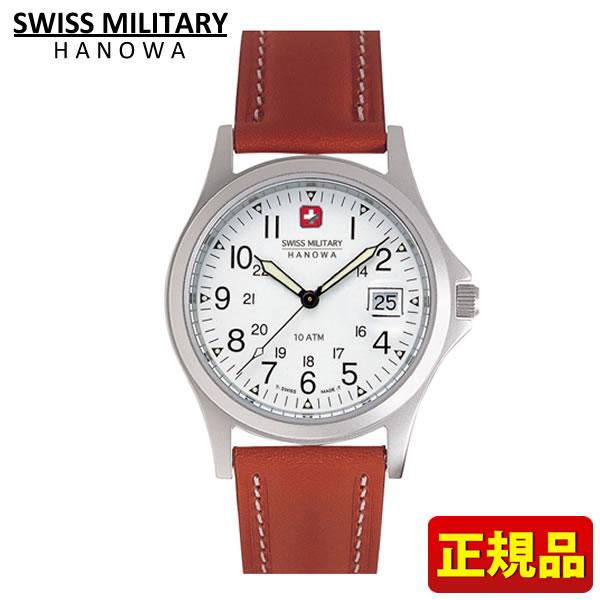 【送料無料】SWISS MILITARY CLASSIC スイスミリタリー 腕時計時計 クラシック ML-2 ML2 メンズ国内正規品 誕生日プレゼント 卒業祝い 入学祝い 男性 ギフト