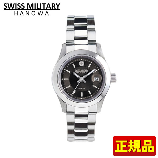SWISS MILITARY ELEGANT PREMIUM スイスミリタリー 腕時計時計 エレガントプレミアム ML-308 ML308 レディース 国内正規品 誕生日 女性 ギフト プレゼント