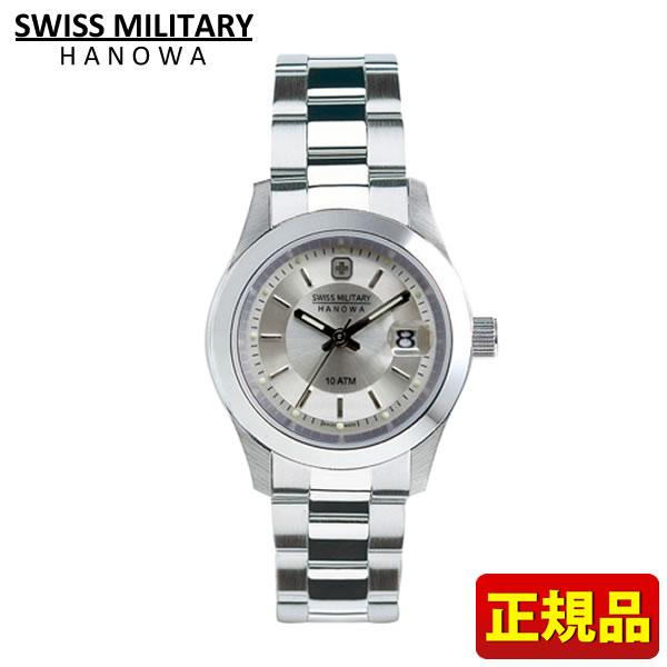 【送料無料】SWISS MILITARY ELEGANT PREMIUM スイスミリタリー 腕時計時計 エレガントプレミアム ML-324 ML324 レディース 国内正規品 誕生日プレゼント 女性 クリスマス ギフト