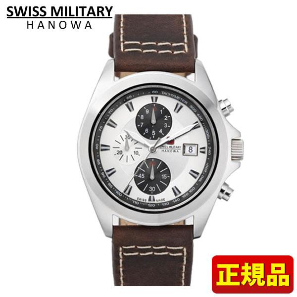 【送料無料】SWISS MILITARY ADVANCE スイスミリタリー 腕時計時計 アドバンス ML-328 ML328 メンズ 国内正規品 誕生日 誕生日プレゼント 男性 ギフト
