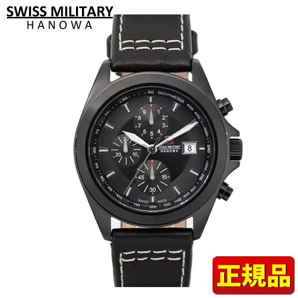 【送料無料】SWISS MILITARY ADVANCE スイスミリタリー 腕時計時計 アドバンス ML-329 ML329 メンズ 国内正規品 誕生日 誕生日プレゼント 男性 ギフト