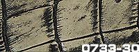 【ヒルシュ】アリゲータ竹斑(ツヤ消し)オーダー時計ベルト