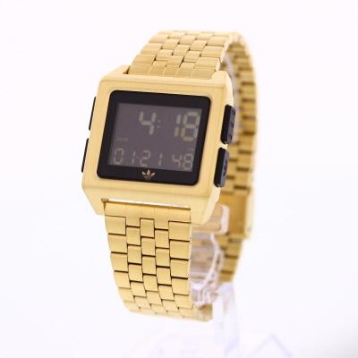 adidas / アディダス Z01-513 Archive_M1 腕時計 メンズ レディース ユニセックス デジタル 【あす楽対応_東海】