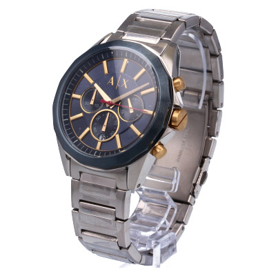 AX / アルマーニエクスチェンジ AX2614腕時計 メンズ クロノグラフ 【あす楽対応_東海】